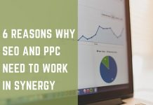 6 Reasons Why SEO and PPC Need To Work in Synergy