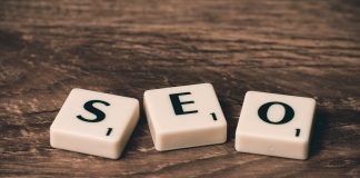 best url structure for seo